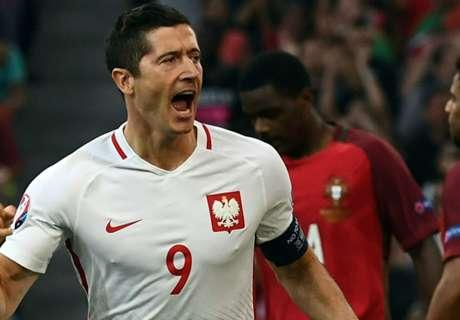 Izabrali ste idealnu skupinu za Hrvatsku