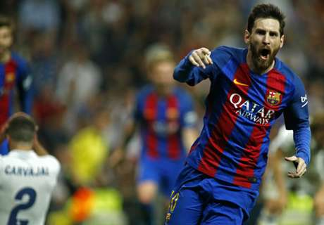 VIDEO: Alle LaLiga-Highlights