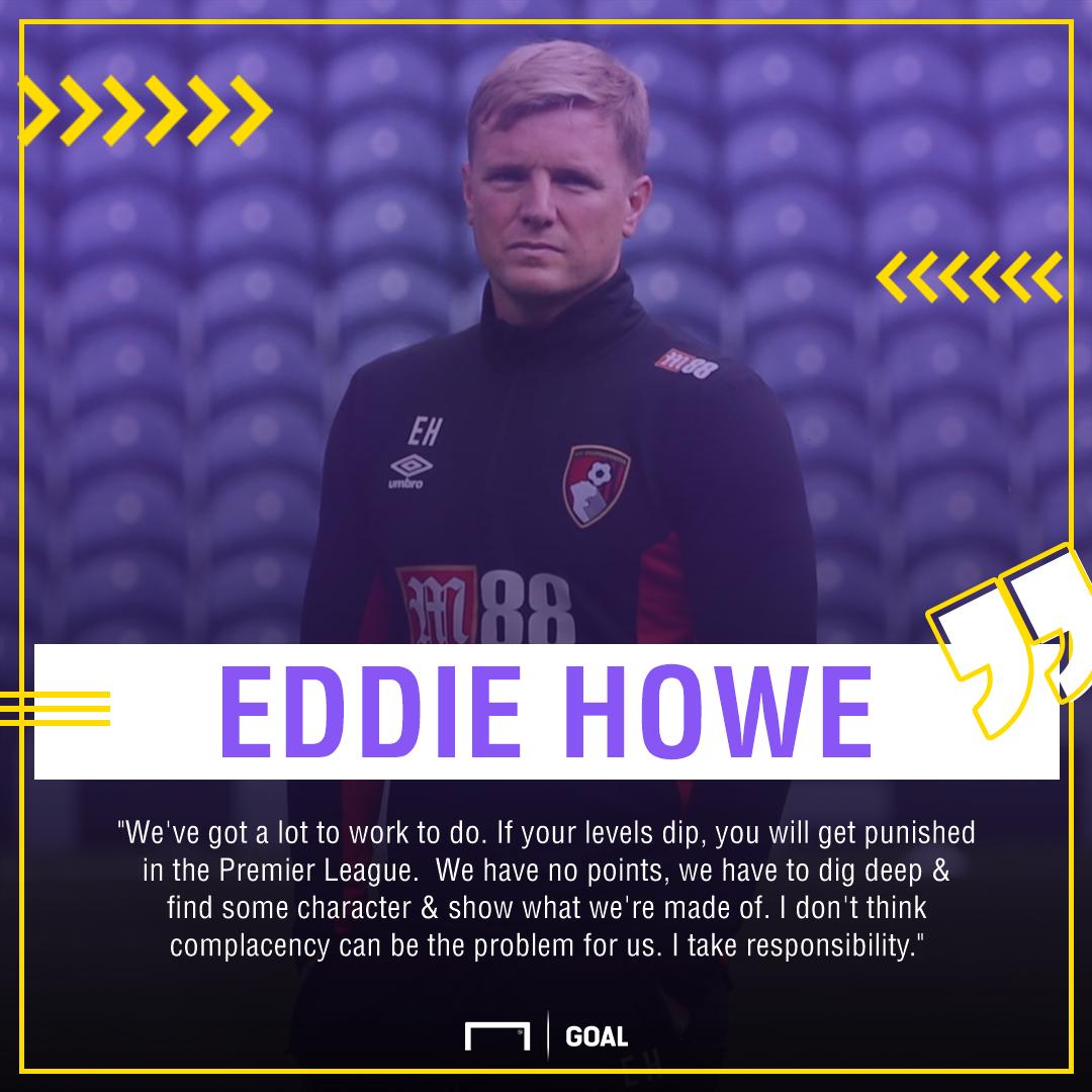 Eddie Howe PS GFX