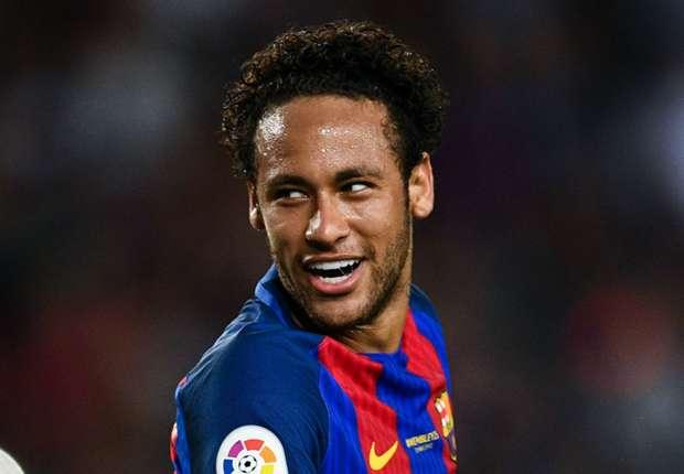 Barça - Pour Belletti, la présence d'Alves fait la différence dans le cas Neymar