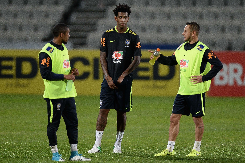 Messi Wants to Remain at Barca