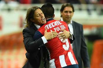 Chivas preview: Guadalajara side must bounce back from nightmare Apertura