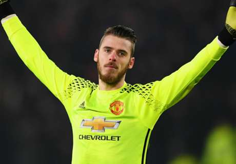 Betting: Manchester United vs Swansea