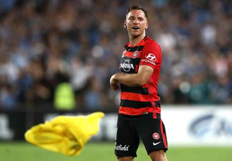 Betting: Wanderers can take advantage of leaky Sydney FC