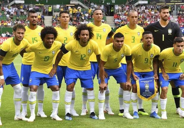 Neymar pronto cd466beb3a7e6
