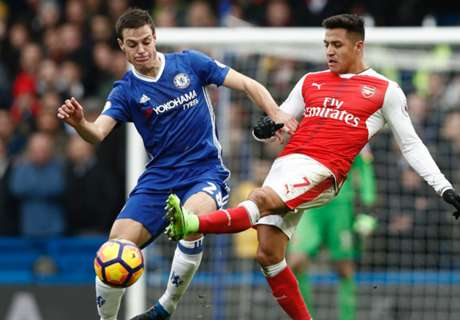 Betting: Chelsea and BTTS now 7/2