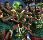 Nkoulou, Aboubaker bring Afcon home