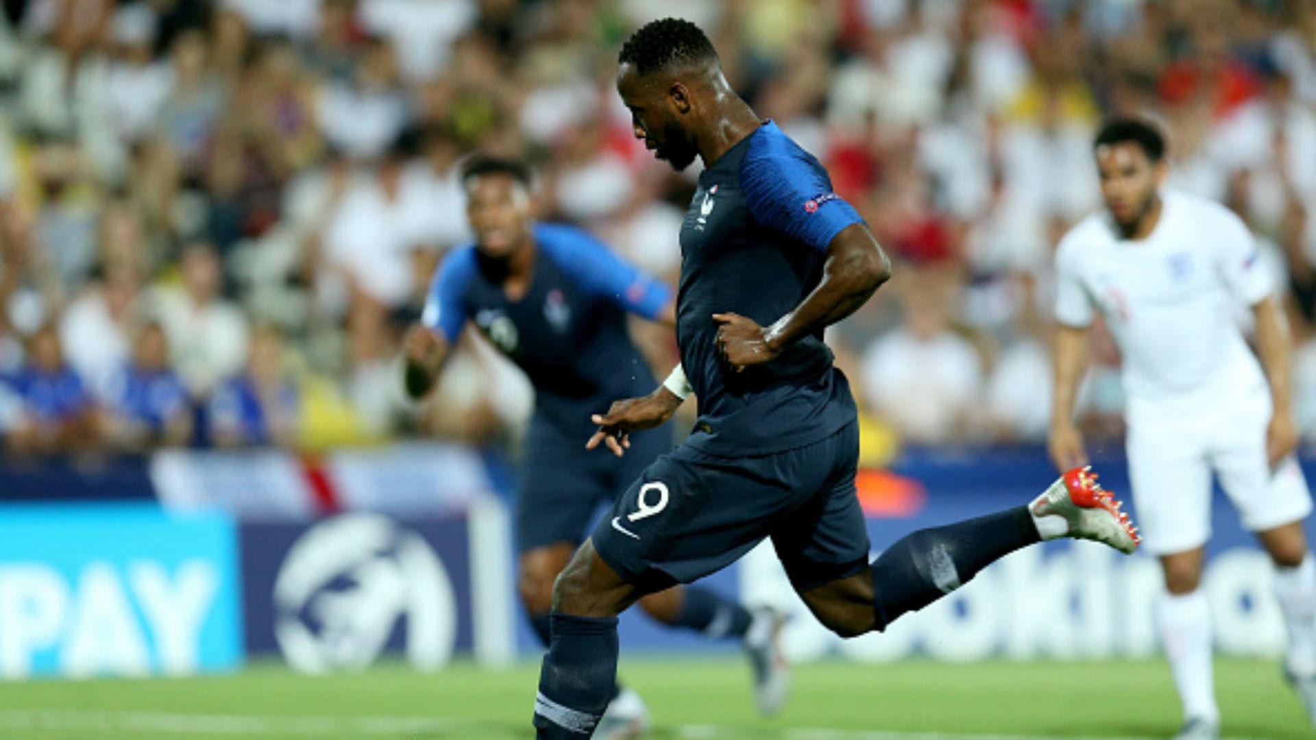 Euro Espoirs - Angleterre-France (1-2) : un scénario dingue et une victoire pour commencer !