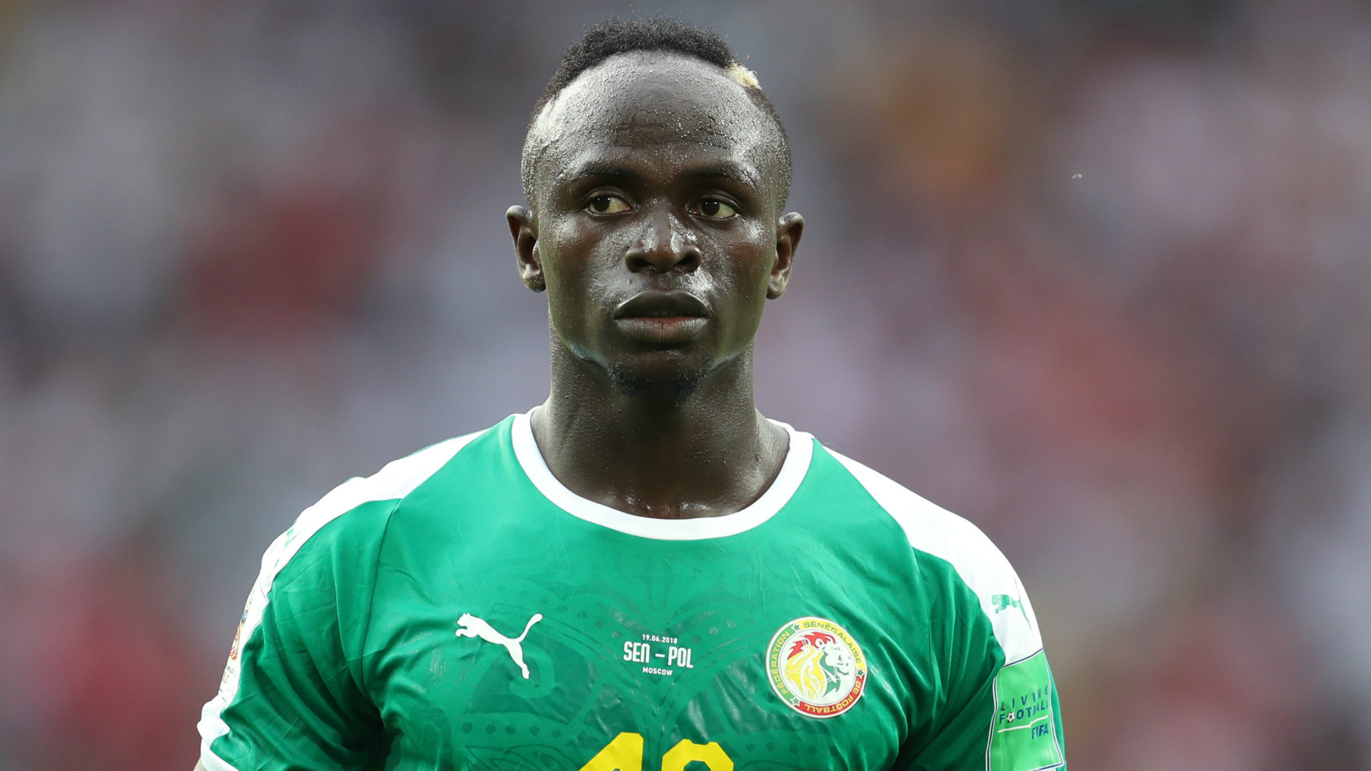 Video: Afcon 2019 Group C Preview