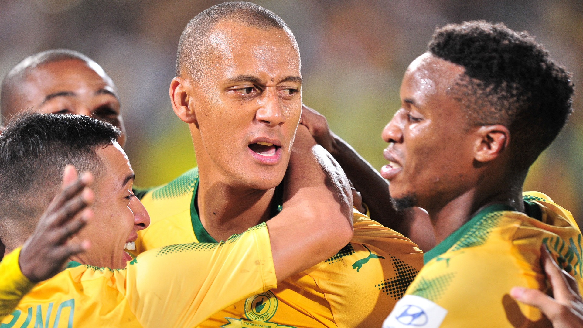 Wayne-arendse-caf-champions-league-mamelodi-sundowns_10ifygzf8bwxq14utikvmt9xmf