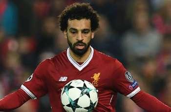 Porto vs Liverpool: TV channel, live stream, squad news & preview