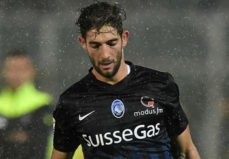 OFFICIAL: Inter sign Gagliardini