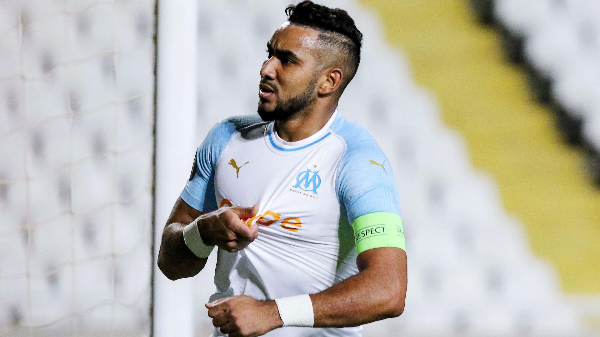 EA Ligue 1 Games : Vainqueur de Bordeaux, Marseille affrontera Saint-Etienne en finale