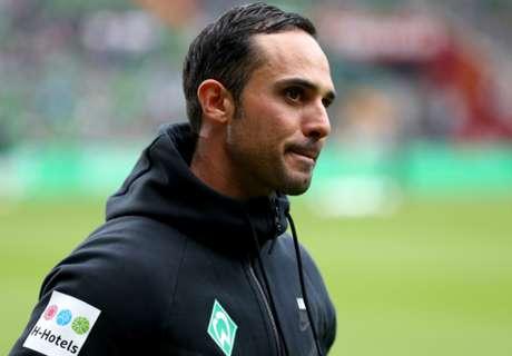 Wetten: Werder Bremen vs. Mönchengladbach