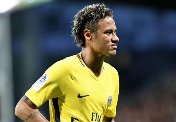 Neymar je zabio i asistirao na debiju