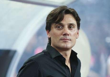 Bonucci: Milan-Transfer dank SMS