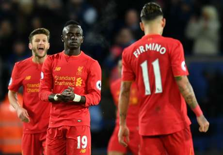 Reds: Schon wieder ein peinlicher Auftritt