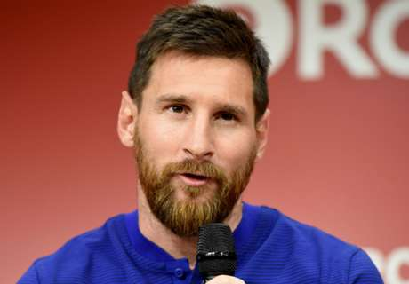 Juventus vs Barca: Team news & TV