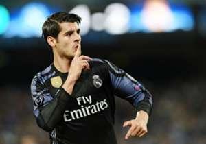 Goal neemt de duurste transfers van de afgelopen week in Europa voor je onder de loep.