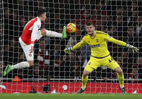 Betting: PL clean sweep in the FA Cup?