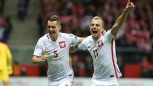 ONLY GERMANY Poland Montenegro 08102017