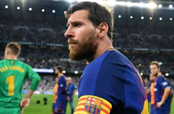 Barcelona Team News: Injuries, suspensions and line-up vs Betis