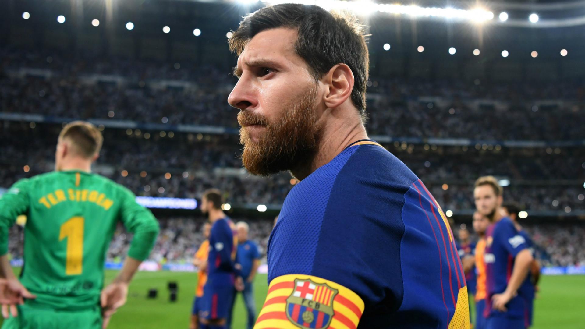 Lionel-messi-barcelona_399bpb6flquk1vdq8qckyel5n
