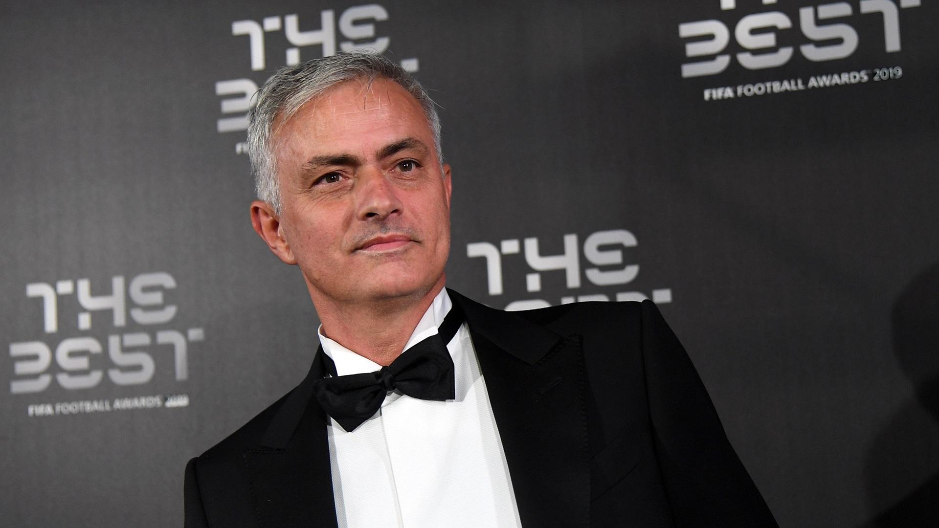 Mourinho, Wenger, Allegri... Quel coach pour le Bayern Munich ?