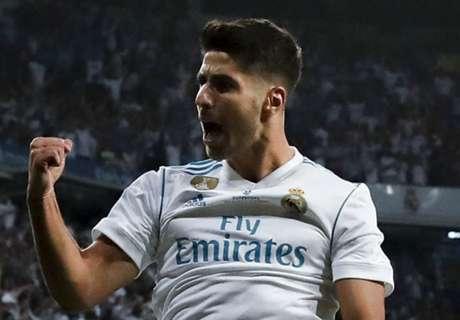 Isco zamalo povraćao, zvižduci Benzemi i Baleu: Briga nas što navijači misle!