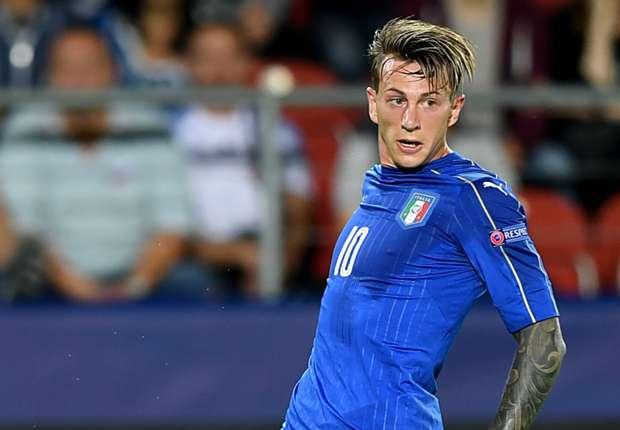 Juventus ready €40m offer for Chelsea target Bernardeschi