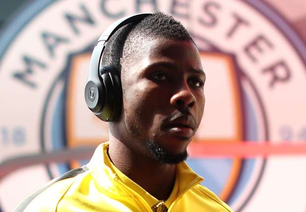 West Ham summer plans in chaos as Bilic rejects Iheanacho move