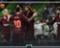 LIVE: Barcelona vs Olympiakos