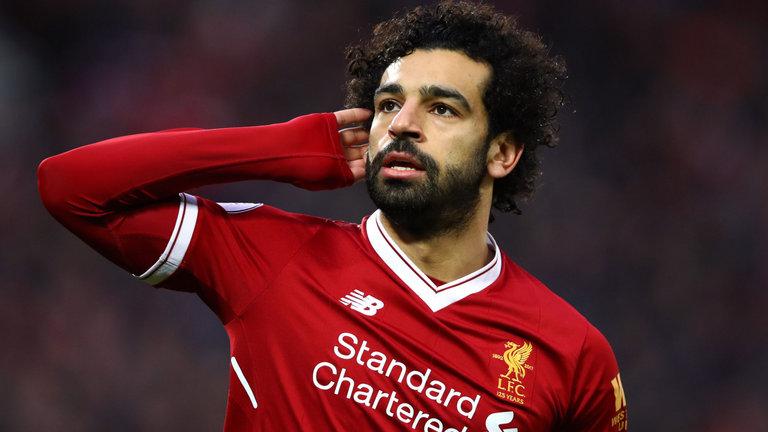 Liverpool vs Brighton: TV channel, live stream, squad news &preview
