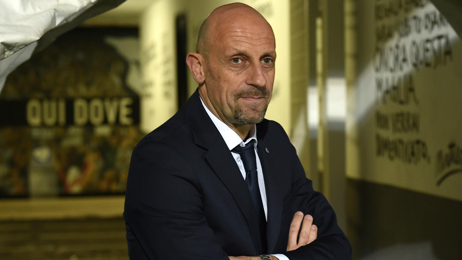 Coppa Italia, lo Spezia sbanca Palermo ai rigori