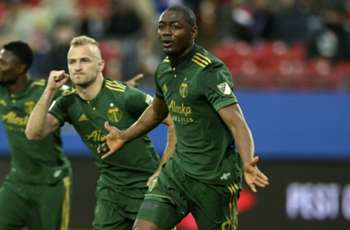 Portland Timbers 2018 season preview: Roster, projected lineup, schedule, national TV and more