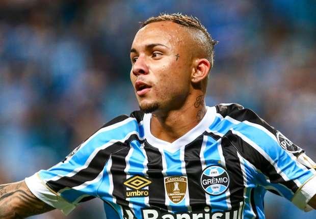 Rápido e habilidoso, Everton Cebolinha vive grande fase e pode ganhar chance na Seleção Brasileira