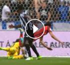 ► Angers 0-1 PSG