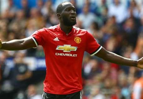 Betting: Enhanced 7/1 Premier League Treble