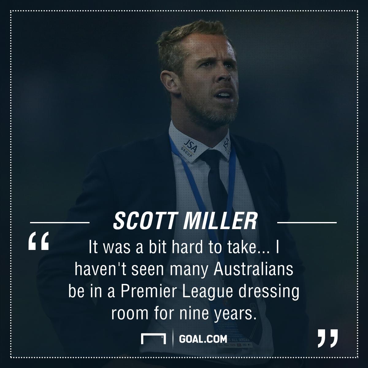 GFX Scott Miller Quote