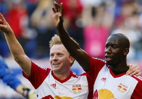 Wright-Phillips: McCarty hard to replace