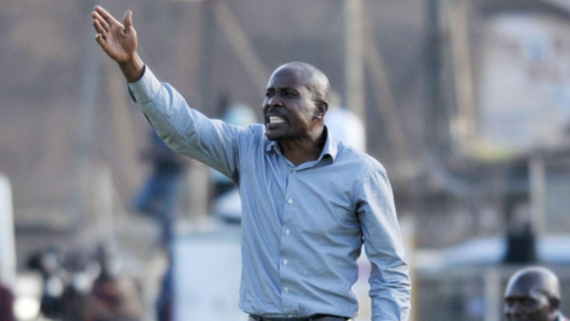 Chan 2020 Qualifiers: Burundi 0-3 Uganda - Cranes thump Swallows