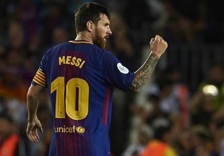 Betting: Barcelona vs Real Betis