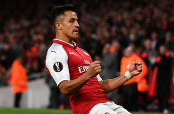 Arsenal vs West Brom: TV channel, stream, kick-off time, odds & match preview