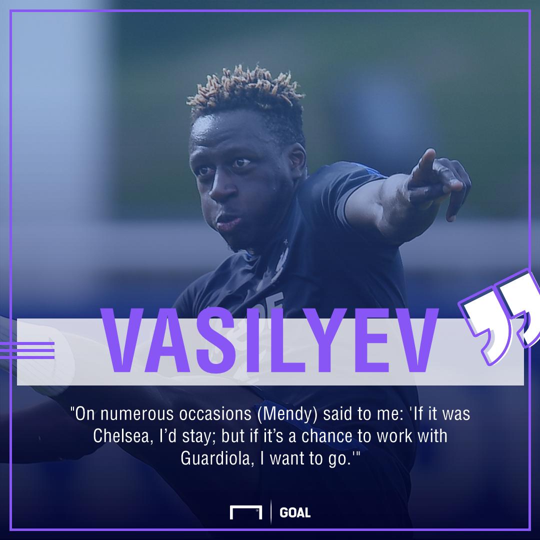 Vasilyev Mendy gfx
