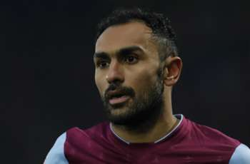 Elmohamady reveals inspiration behind Egypt's World Cup qualification