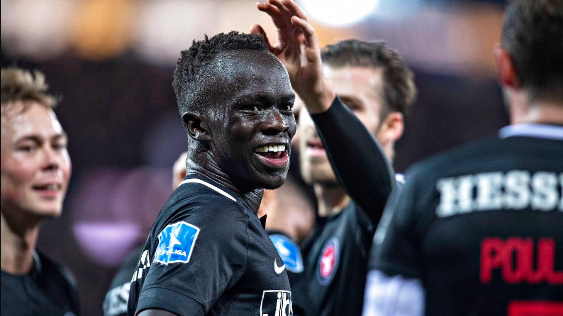 A-League and Australian football news LIVE: Mabil scores birthday goal in Midtjylland win