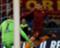Laporan Pertandingan: AS Roma 1-0 Cagliari
