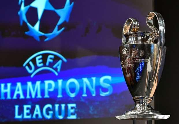 Quero a champions league