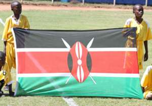 A late goal by Moses Waiswa denied Harambee Stars a comfortable win at Kenyatta Stadium on Thursday.