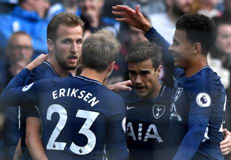 Betting Preview: Spurs vs Liverpool
